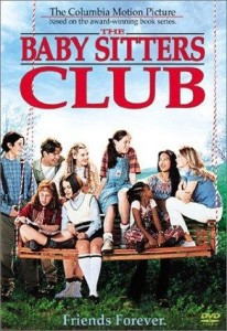 If you were a girl in the 90s and you didn't love this movie, you hate America and the terrorists have won.