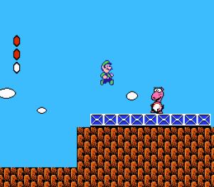 57075-Super_Mario_Bros._2_(USA)-2
