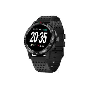 Oraimo Smart Watch OSW-10 Sport Montre intelligente