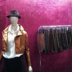 Salão Moda Brasil - Salão Internacional de Moda Íntima, Praia, Fitness, Têxtil e Aviamentos 2013