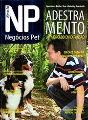 Capa-revista-Negocios-Pet