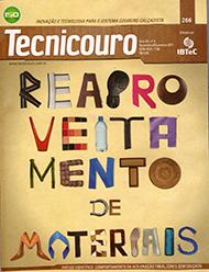 Revista-Tecnocouro
