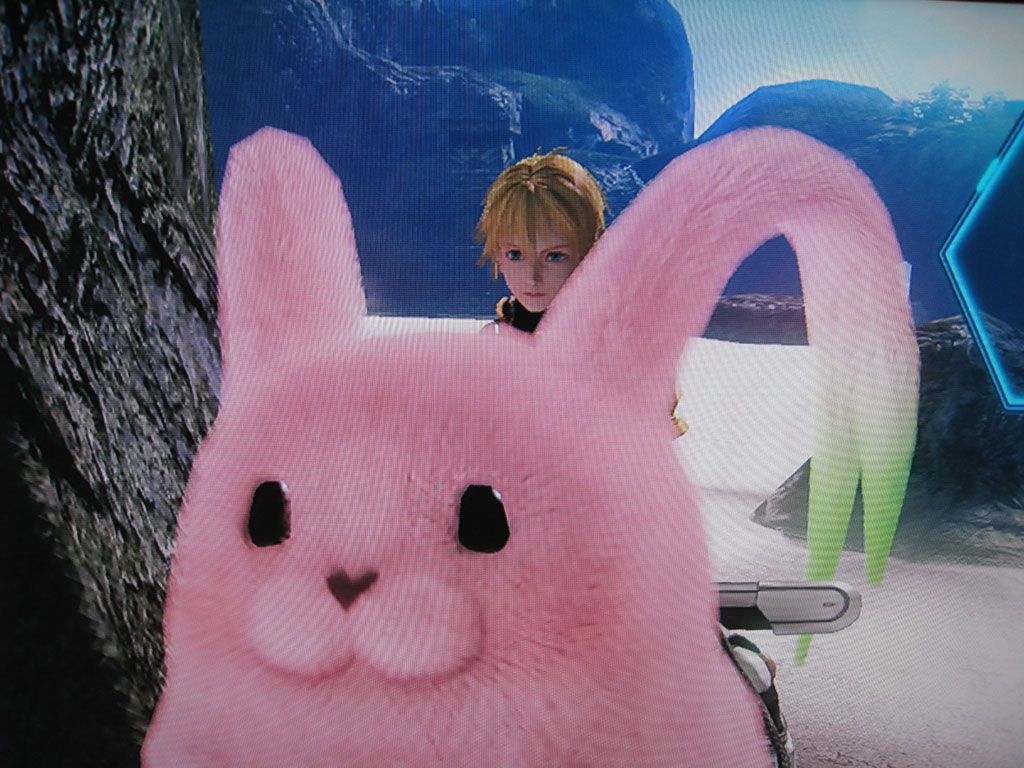 starocean4_bunny