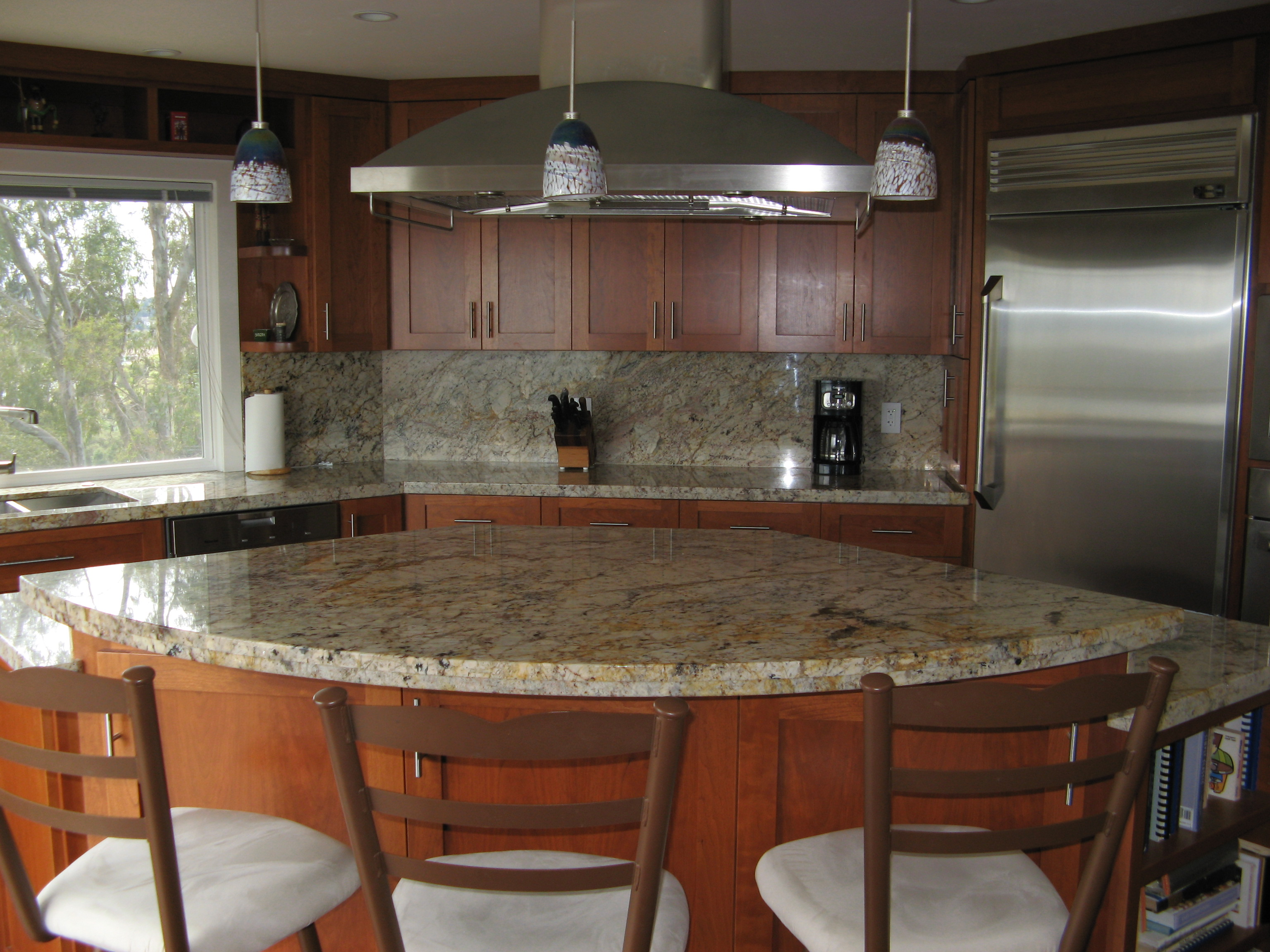 Kitchen Remodeling Ideas Pictures & Photos on Kitchen Remodeling Ideas Pictures  id=12770