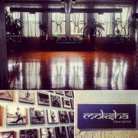 moksha-yoga-2-chicago-classpass