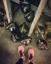 crosstown-fitness-kettlebells