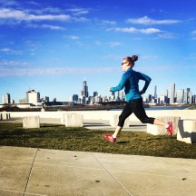 run-31st-street-beach-skyline