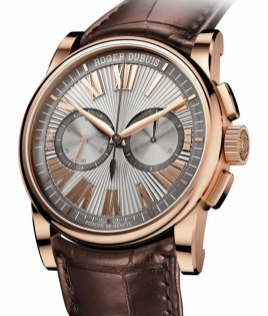 Roger-Dubuis-SIHH-2014-03