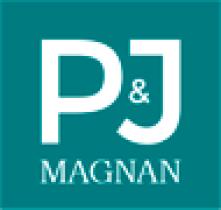 logo Magnan Avocats