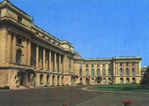 muzeul_national_de_arta