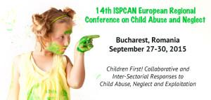 ipscan conferinta