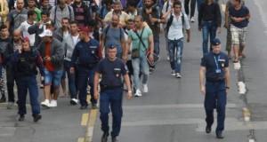 refugiati_ungaria