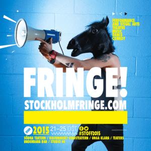 STOFF2015