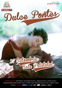 dulce-point