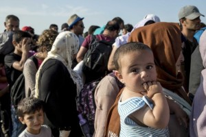 sirieni-refugiati