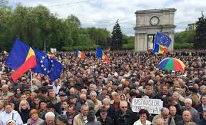 proteste-chisinau-executiv