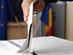 alegeri-locale