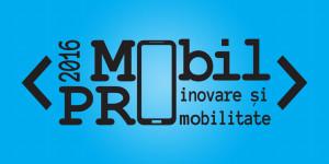 concurs mobil pro