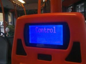 ratb control