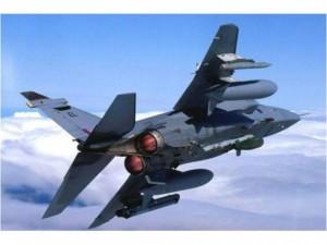 aviatia turca riposta