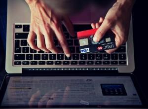 tranzactii online