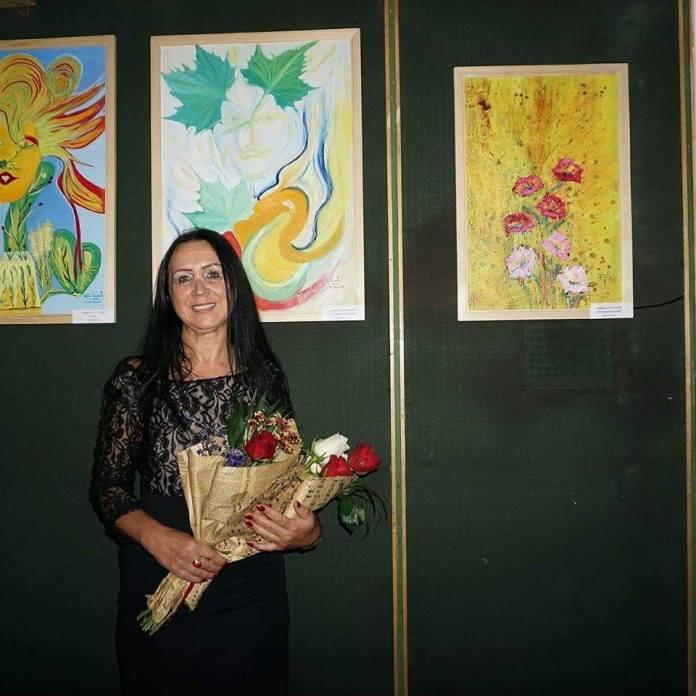 Matrimoniale Glodeni Moldova telegraf online