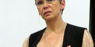Oana Pellea