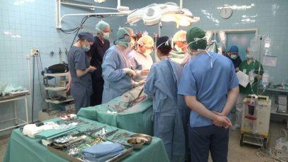 Sala-operatie-vascular-Ionac