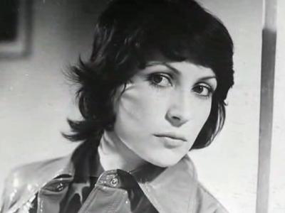 Tora Vasilescu 2