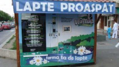 VLASCUTA+-lapte-proaspat-info817