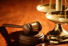 legile justiţiei