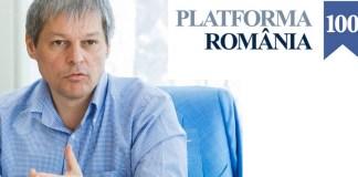 mişcarea românia împreună