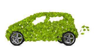 maşinile ecologice