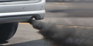 ma;inile diesel
