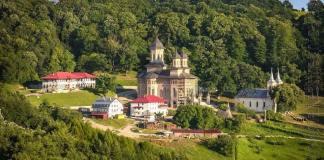 manastirea-nicula