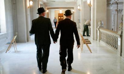 polemici-privind-mariajul-gay-marea-britanie