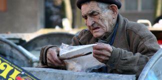 sărăcie