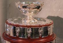 Sfârşitul Cupei Davis