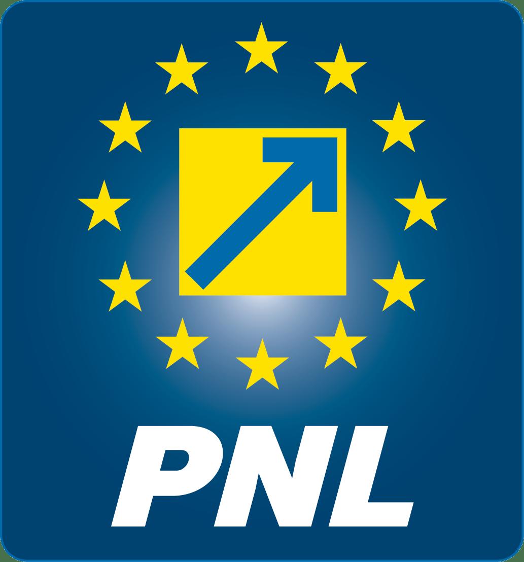 PNL Nu Renunță La Interdicția De Vot într-o Localitate