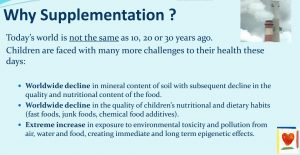 why-supplimentation