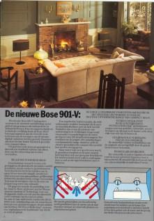 Bose0004_Formaat wijzigen