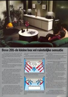 Bose0017_Formaat wijzigen