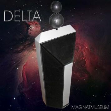 delta 01