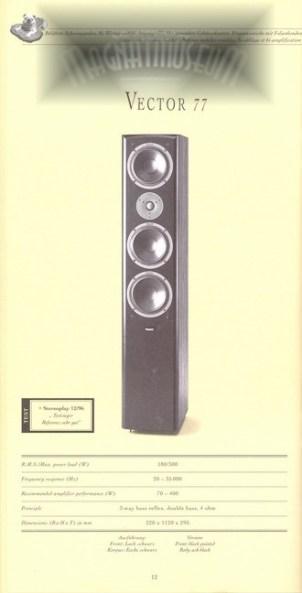 Magnat 19970012_Formaat wijzigen