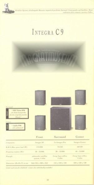Magnat 19970022_Formaat wijzigen