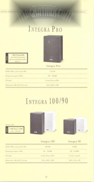 Magnat 19970025_Formaat wijzigen