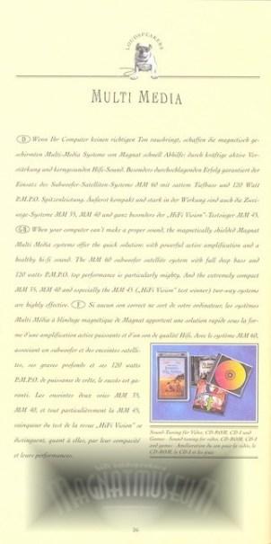 Magnat 19970026_Formaat wijzigen