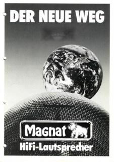 Magnat0001 (Custom)_Formaat wijzigen