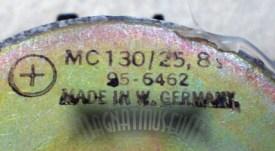 MC-130b