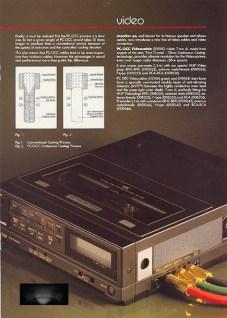 Monitor PC0012_resize